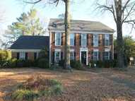 8176 Dogwood Road Germantown TN, 38139