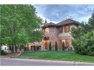 580 S Harrison Ln Denver CO, 80209