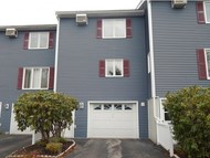 53 Seabury 53 Hampton NH, 03842