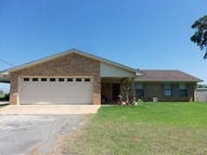 228 Rice Road Kilgore TX, 75662