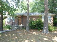 136 Inview Road West Columbia SC, 29169