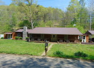 739 Railroad Hollow Rd. South Webster OH, 45682
