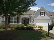 33125 Tanager Court 543 Indian Land SC, 29707