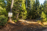 Lot 6, Red Eagle Rd Shingletown CA, 96088