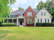 6010 Heartford Circle Roswell GA, 30075