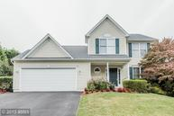 831 Caren Drive Eldersburg MD, 21784