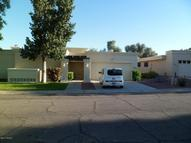 2565 W Crown King Tucson AZ, 85741