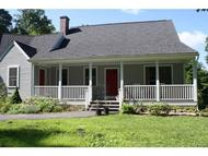 131 Bush Hill Rd Hudson NH, 03051