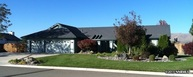 310 Moonbeam Drive Sparks NV, 89441