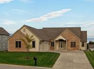 W192s7020 Elkwood Ct Muskego WI, 53150