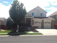 15348 East 99th Way Commerce City CO, 80022
