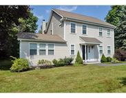 83 Fisher St Westborough MA, 01581