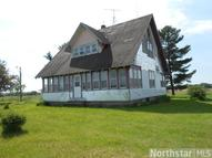 436 105th Ave Clayton WI, 54004