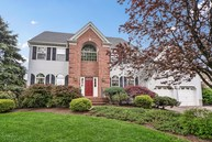 3 Jordanna Ct Bedminster NJ, 07921