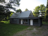 2126 Millers Woods Road Boonville NY, 13309