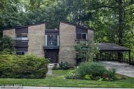 5505 Mohican Road Bethesda MD, 20816