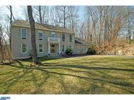 111 Noble Dr Downingtown PA, 19335