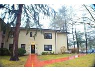 47 Manchester Road Unit: E22 Eastchester NY, 10709