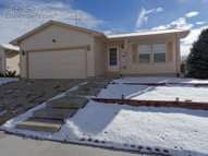 3075 Sunburst Pt Dacono CO, 80514