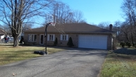 53 Corn Hollow Rd Succasunna NJ, 07876