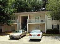 3603 Woodbriar Circle N Tucker GA, 30084