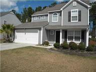 1428 Harbor Mist Ct Charleston SC, 29492