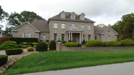 455 Oakwood Drive London KY, 40744