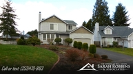 22119 113th Ct Se Kent WA, 98031