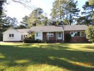 30 Mayfield Road Warrenton GA, 30828