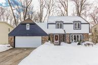 4724 Grenadier Dr Southwest Wyoming MI, 49509