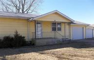 1625 North 3rd Neodesha KS, 66757