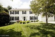 1418 Cheltenham Lane Bel Air MD, 21014