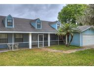 18253 Townsend House Road Dade City FL, 33523