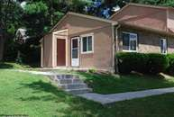 26 Pineview Dr Reedsville WV, 26547