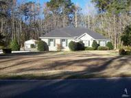 4 Pinewood Dr Carolina Shores NC, 28467