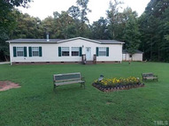 250 Deerfield Road Norlina NC, 27563