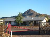 704 W Happy Valley Road W Phoenix AZ, 85085