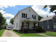 678 Tenney Ave Amherst OH, 44001