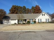 1242 Devonshire Place Greenville MS, 38701