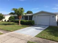 5817 Lanate Avenue New Port Richey FL, 34652