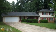 4692 Pamler June Ct Tucker GA, 30084