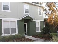 15328 Oak Apple Ct # 15b Winter Garden FL, 34787
