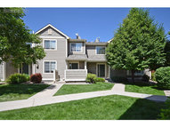 2120 Timber Creek Dr Building: B, Unit: 5 Fort Collins CO, 80528