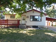 917 Ave B Nw Great Falls MT, 59404