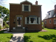 2415 Oak Street Franklin Park IL, 60131