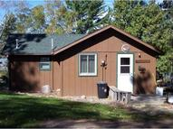 5826 Red Cedar Lodge Drive Pine River MN, 56474
