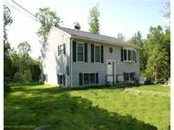 73 Rose Road Greene ME, 04236