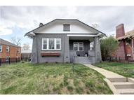 721 South Grant Street Denver CO, 80209