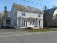 15 Leavitt Street Clinton ME, 04927