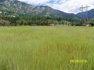 Lot 94 Alpine Village Alpine WY, 83128